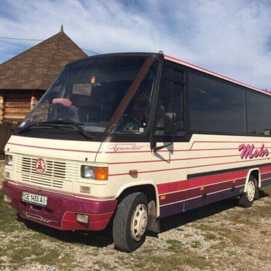 Автобус на 26 місць-1
