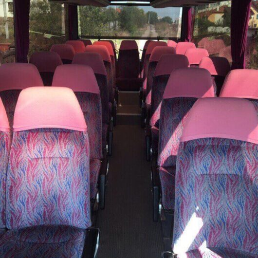 Автобус на 26 місць-2