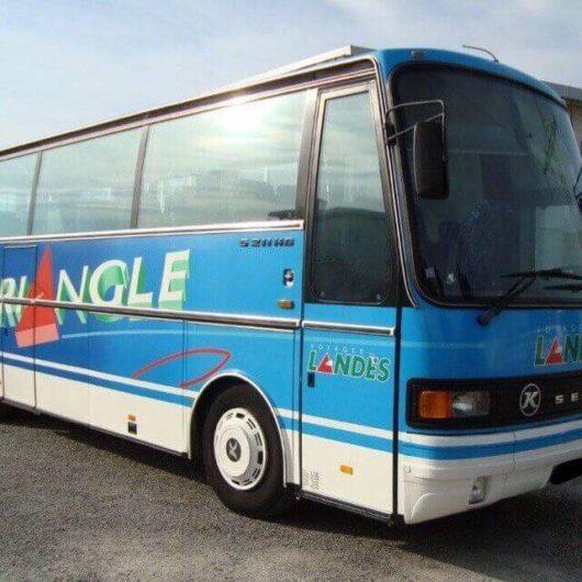 Автобус на 42 місця-2