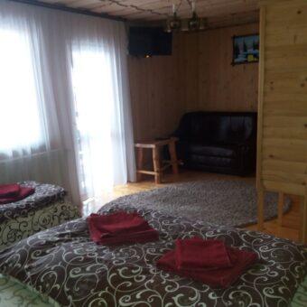 Готель-19