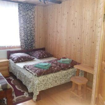 Готель-22